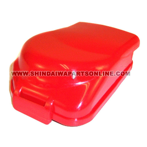 Shindaiwa A232000580 - Cover Cleaner