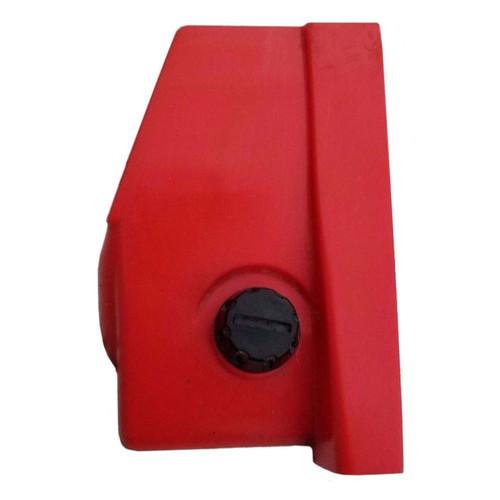 Shindaiwa A232000570 - Cover Cleaner