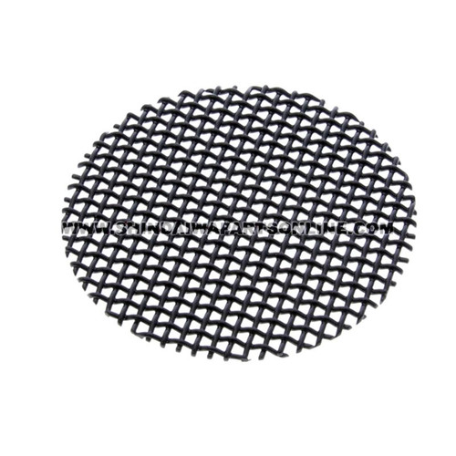 SHINDAIWA Screen Rear Air Filter A230000040 - Image 1