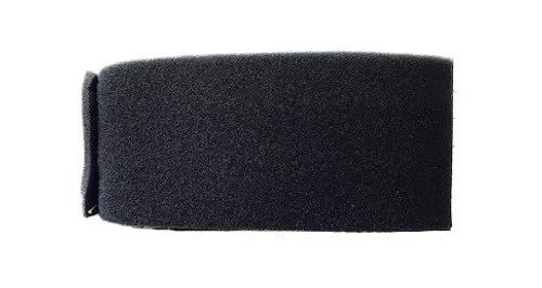 SHINDAIWA Pre-Filter A226001260 - Image 1