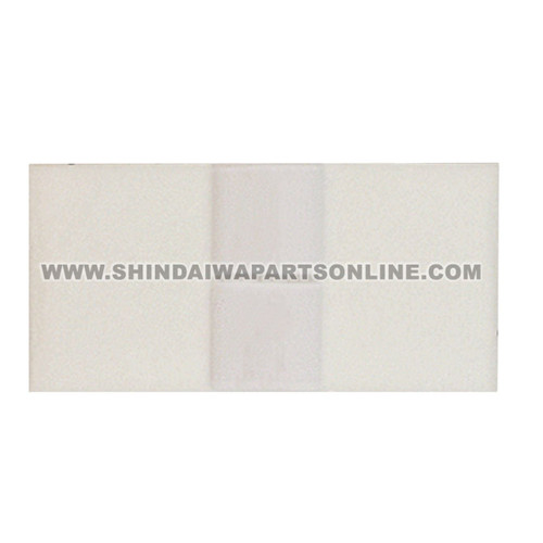Shindaiwa A226001150 - Pre-Filter