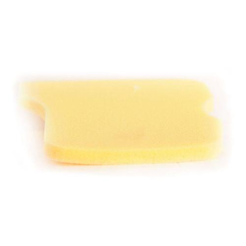 SHINDAIWA Air Filter A226000700 - Image 1