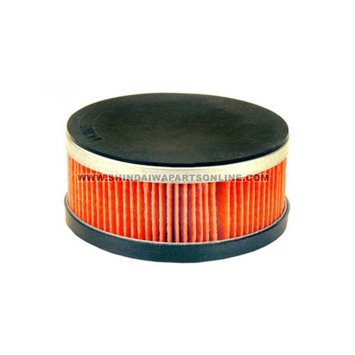 SHINDAIWA Air Filter A226000510 - Image 2