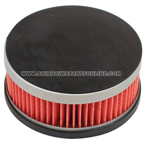 Shindaiwa A226000510 - Air Filter - Image 1