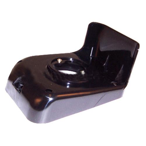 Shindaiwa A225000380 - Cleaner Body Black