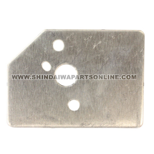 Shindaiwa A209000460 - Deflector Intake Heat