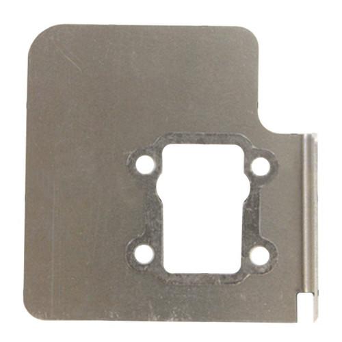 Shindaiwa A209000250 - Assy Intake Heat Deflector