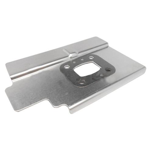 Shindaiwa A209000210 - Intake Heat Deflector Assy