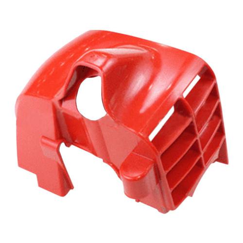 Shindaiwa A160002280 - Cover Cylinder