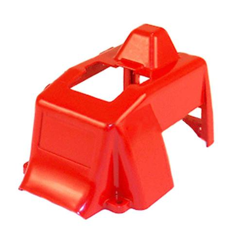 Shindaiwa A160001490 - Cover Cylinder