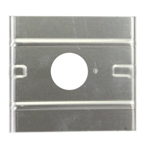 Shindaiwa A160001280 - Cover Cylinder