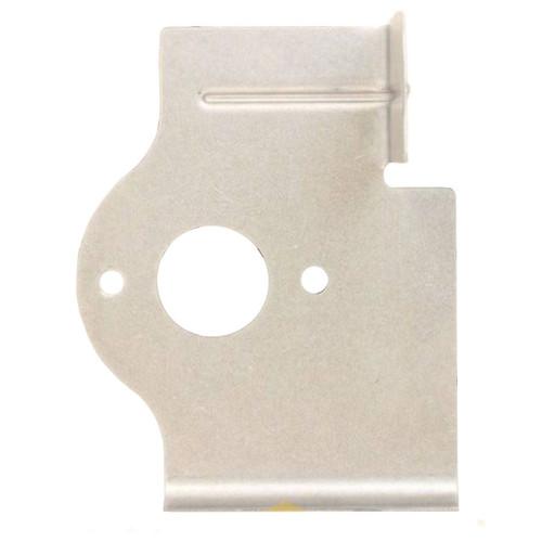 Shindaiwa A160001270 - Cover Cylinder