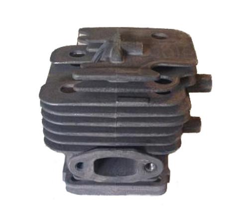 SHINDAIWA Cylinder A130001230 - Image 1