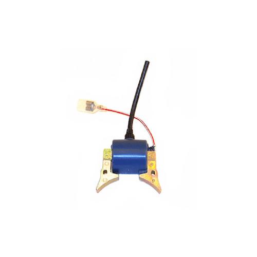 Shindaiwa P021045020 - Flywheel (Magnetic) & Coil Kit
