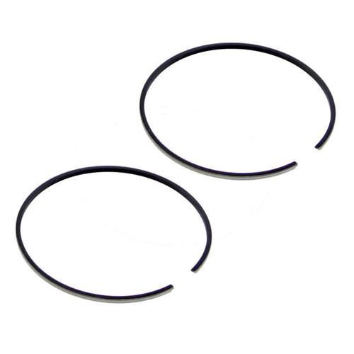 Shindaiwa A101000560 - Piston Ring
