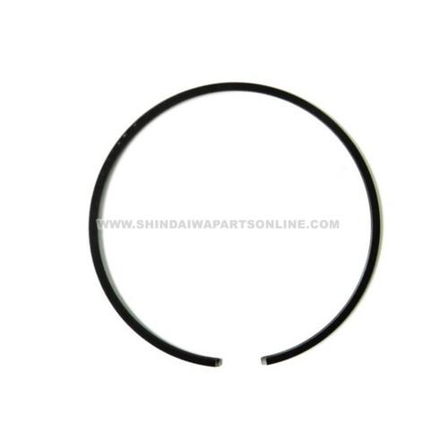 Shindaiwa A101000560 - Piston Ring img2