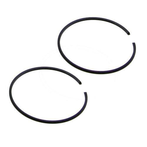 Shindaiwa A101000520 - Piston Ring