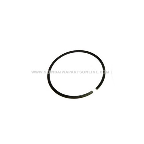 Shindaiwa A101000520 - Piston Ring img2