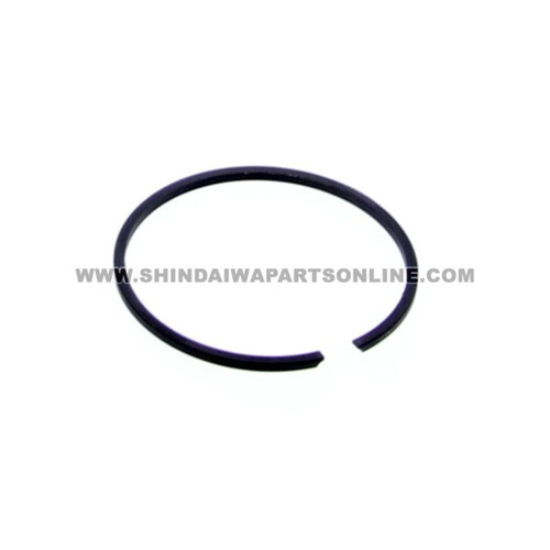 SHINDAIWA Piston Ring A101000410 - Image 1