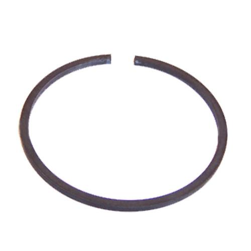 Shindaiwa A101000390 - Ring Piston (Original OEM part) - ID-05242