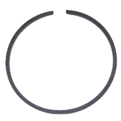 Shindaiwa A101000370 - Piston Ring