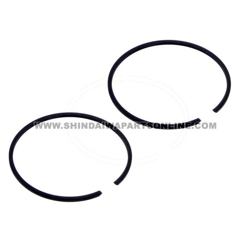 Shindaiwa A101000360 - Piston Ring
