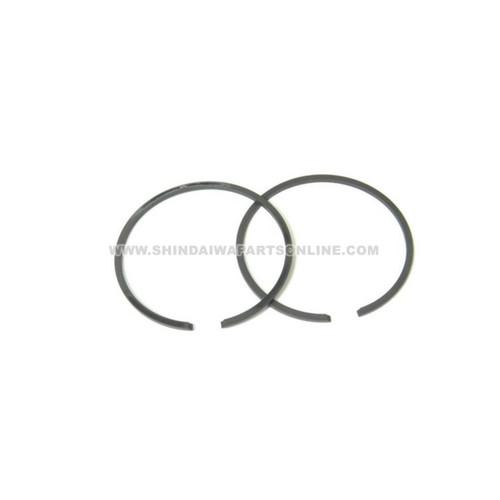 Shindaiwa A101000360 - Piston Ring img2