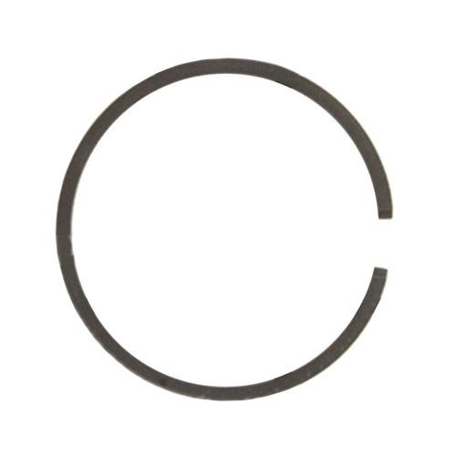 Shindaiwa A101000330 - Piston Ring
