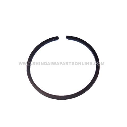 Shindaiwa A101000290 - Piston Ring - Image 1