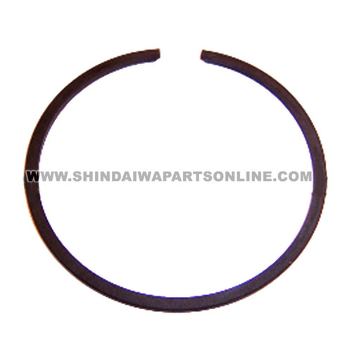 Shindaiwa A101000260 - Piston Ring