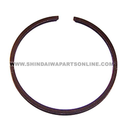 Shindaiwa A101000250 - Piston Ring