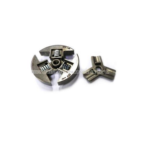 Shindaiwa A056000620 - Clutch Assy img2