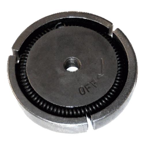 Shindaiwa A056000550 - Clutch Shoe Assy