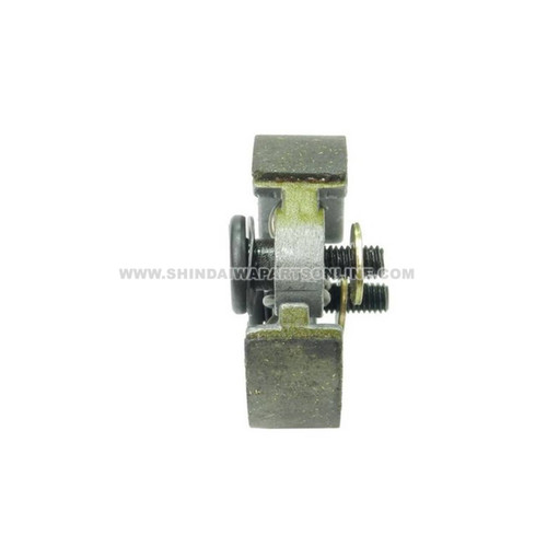 Shindaiwa A056000330 - Clutch Assy img2