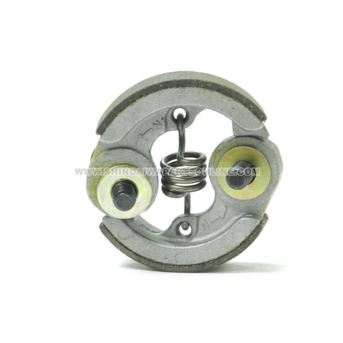 Shindaiwa A056000330 - Clutch Assy