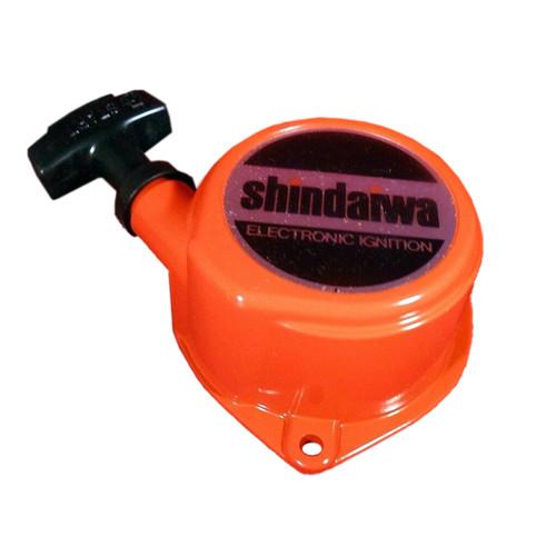 SHINDAIWA Starter Asy. A051001790 - Image 1