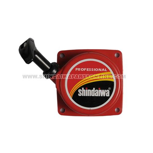 Shindaiwa A051001660 - Recoil Starter Assy - Image 1