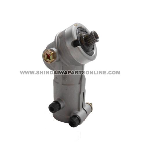 Shindaiwa P021048040 - Gear Case Assy img2