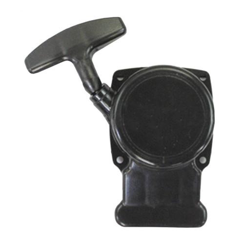 Shindaiwa A051001500 - Recoil Starter Assy