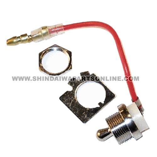 Shindaiwa A045000340 - Switch