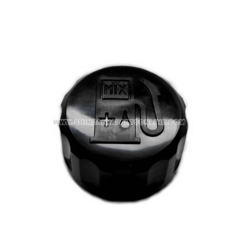 Shindaiwa A033000110 - Fuel Cap Assy