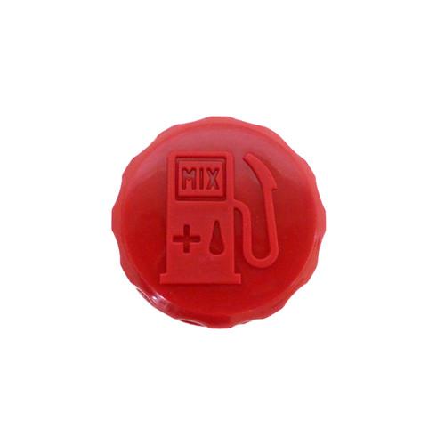 SHINDAIWA Fuel Cap Assy A033000070 img1