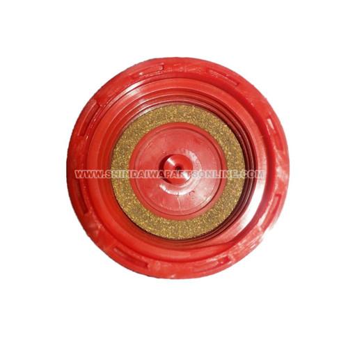 Shindaiwa A033000070 - Fuel Cap Assy img2