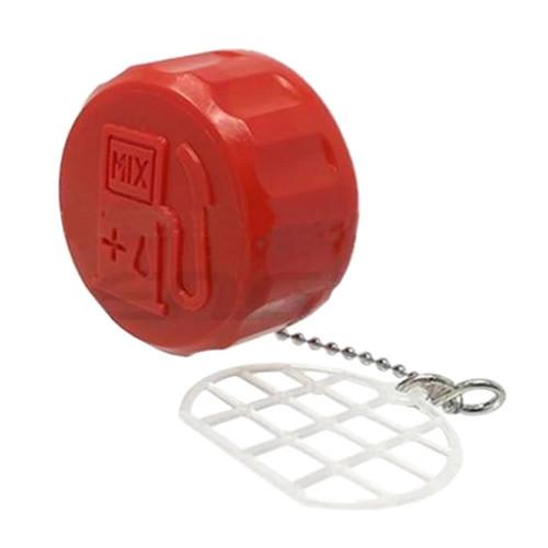 Shindaiwa A033000020 - Fuel Cap Assy