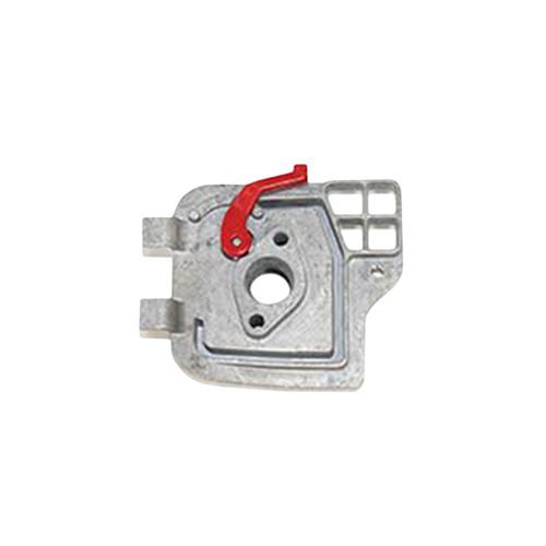 Shindaiwa A023000020 - Air Cleaner Case Assy - Image 1
