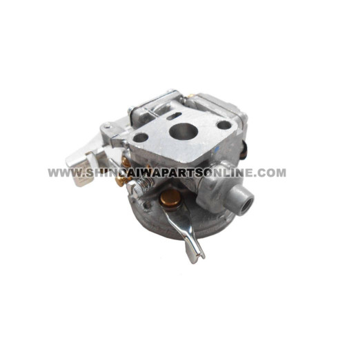 SHINDAIWA Carburetor C35 A021003490 - Image 1