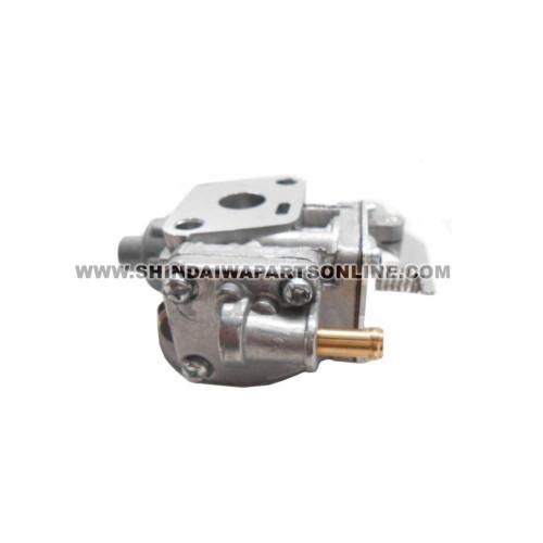 SHINDAIWA Carburetor C35 A021003490 - Image 2