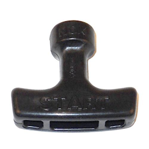 Shindaiwa P022034750 - Grip Starter (Original OEM part) - ID-00495