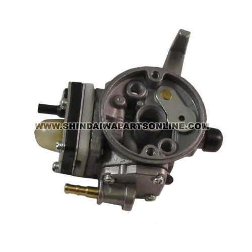 SHINDAIWA Carburetor A021002500 - Image 1