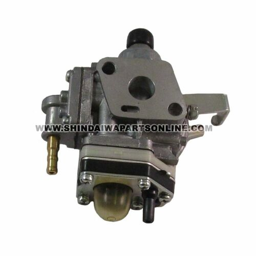 SHINDAIWA Carburetor A021002500 - Image 2